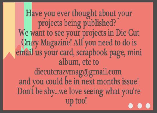 Dcc Publish?