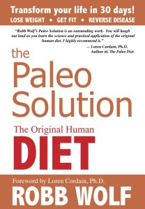 paleo-solution-robb-wolf1