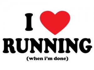 Running-quote-300x225