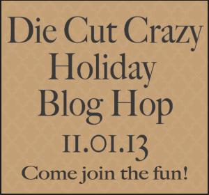 BlogHop Nov13